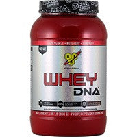 BSN DNA Series Whey  25 svg - Nutrition Pit Supplement Store