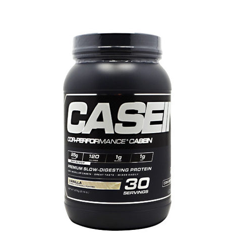 Cellucor COR-Performance Casein 2.3 lb - Nutrition Pit Supplement Store