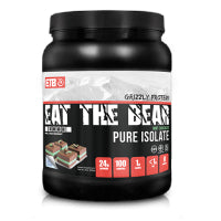 ETB Isolate Whey - Nutrition Pit Supplement Store