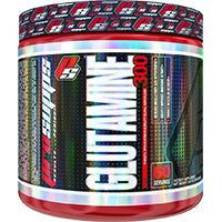 Recovery - ProSupps Glutamine 300 G