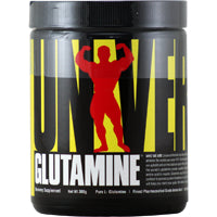 Recovery - Universal Glutamine 300g
