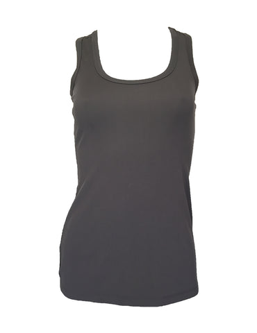 IF Women's Fit Tank - Nutrition Pit Supplement Store