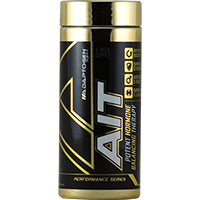 Adaptogen Science AIT 56 ct - Nutrition Pit Supplement Store