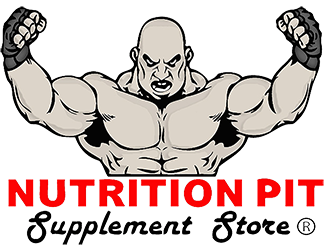 Nutrition Pit Supplement Store llc 3