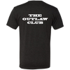 The Outlaw Club TShirt
