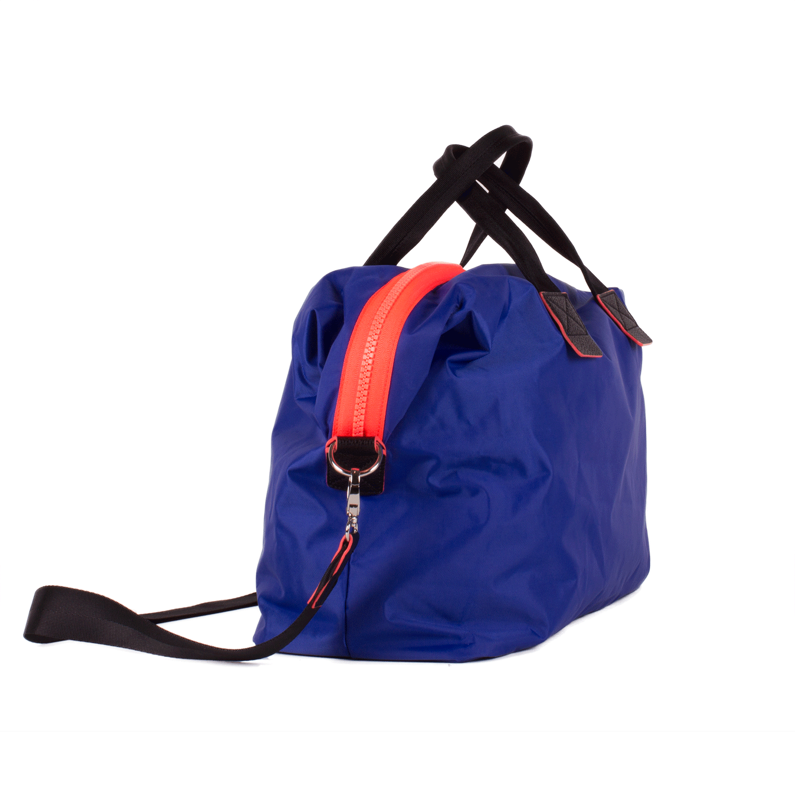 Victory Duffle