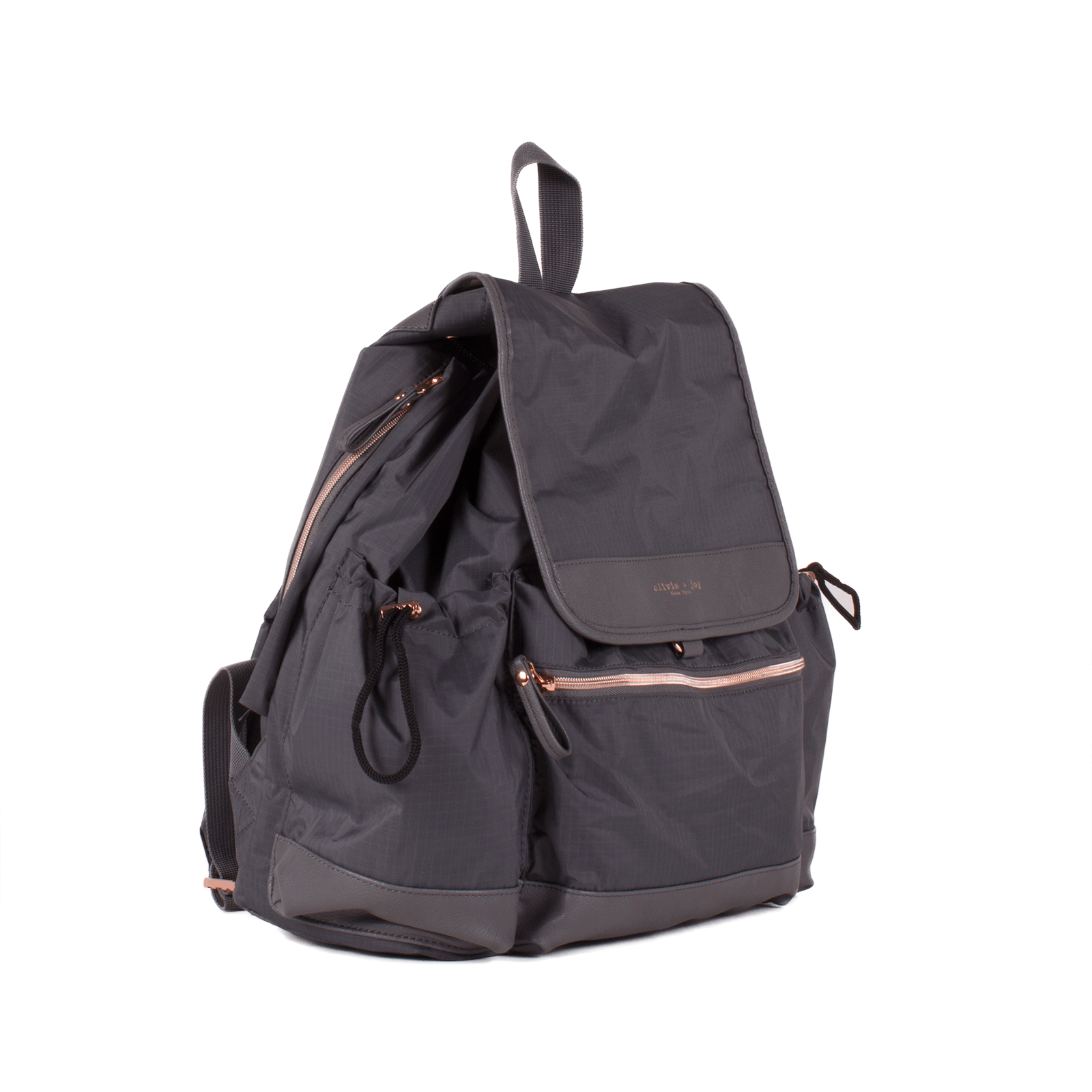 Front Runner Backpack