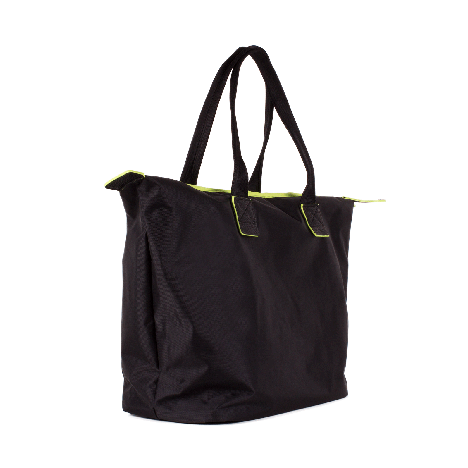 Victory Tote