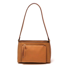 TATE SHOULDER BAG