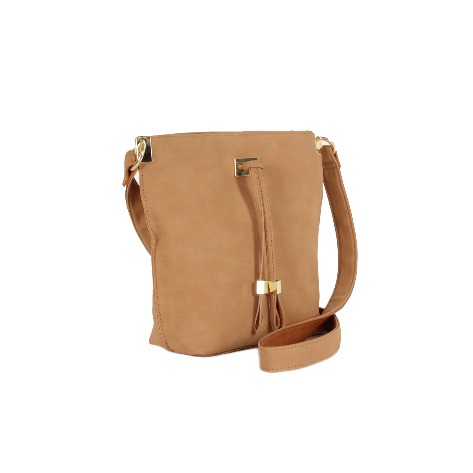 Chantal Crossbody