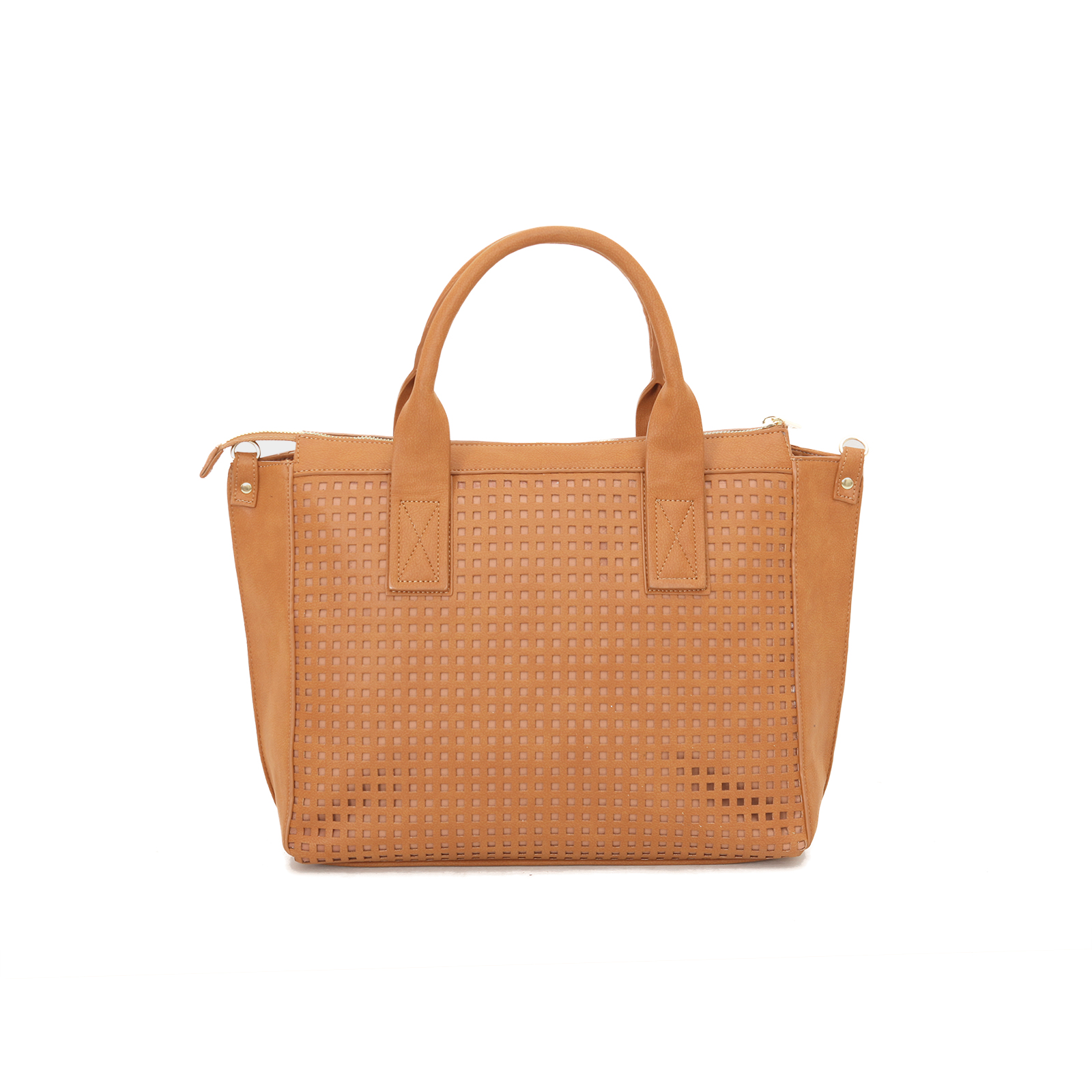 Percy Tote
