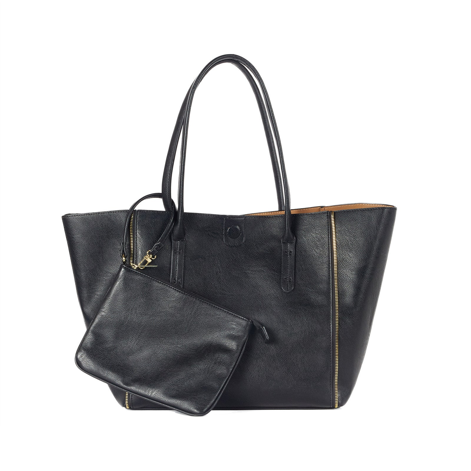 Evie Tote