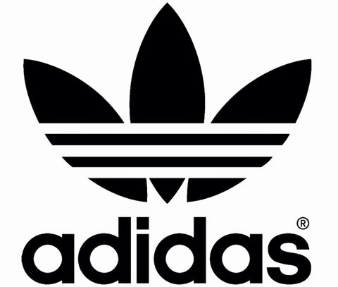 Adidas began with Adi Dassler s obsessive quest to produce specialized  sports footwear 8d79912cf