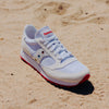 Saucony Jazz Premium Endless Summer