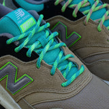 New Balance 997H Suede Tidepool