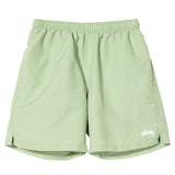 Stussy Stock Water Short