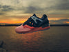Saucony Select Grid SD