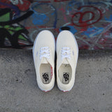 Vans Classic Authentic OG White