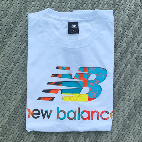 New Balance 850 Incense