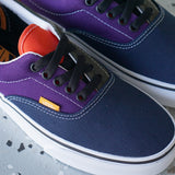 Vans Era Mix & Match