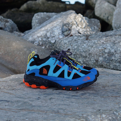 Reebok Classic Ripple Trail Outdoor Adventure