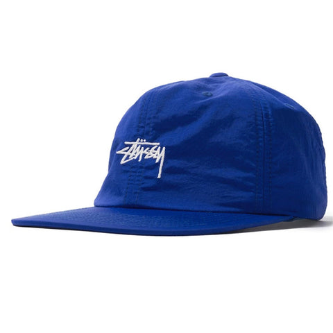 Stussy Great Outdoors LS Tee