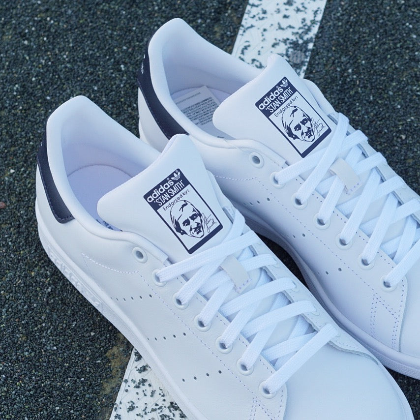 new product 4cb9a c37aa Adidas Stan Smith