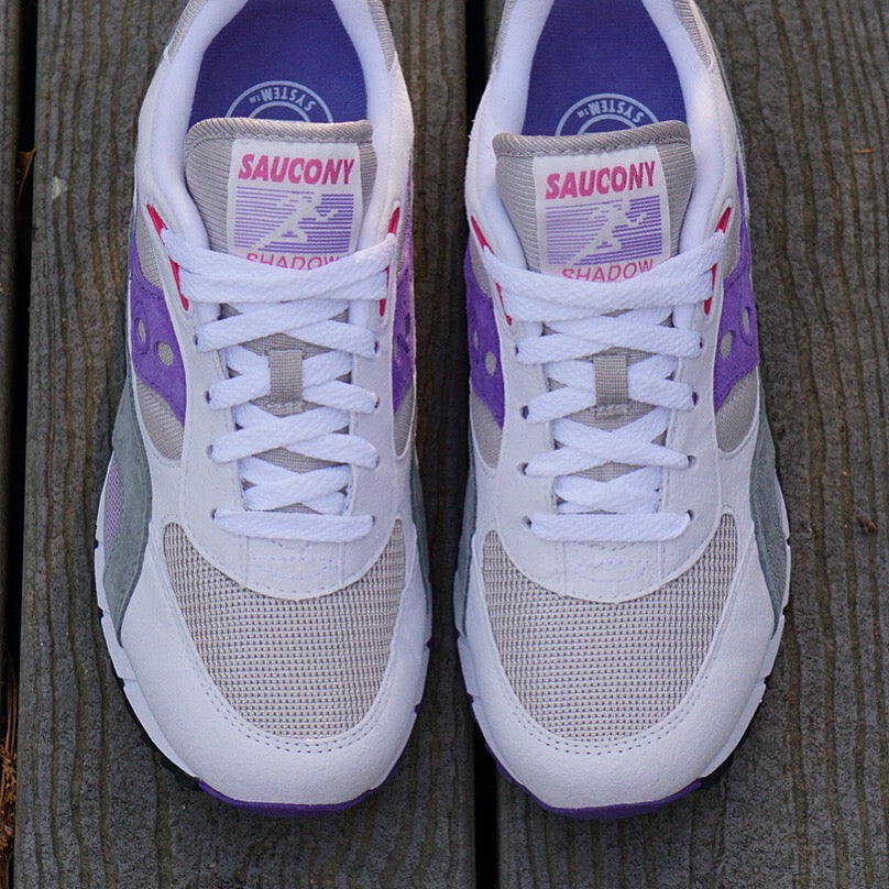 Saucony Shadow 6000 OG