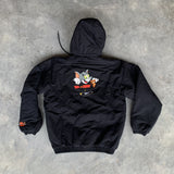 Reebok X Tom and Jerry Jacket