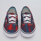 Vans Classic Comfy Cush Authentic