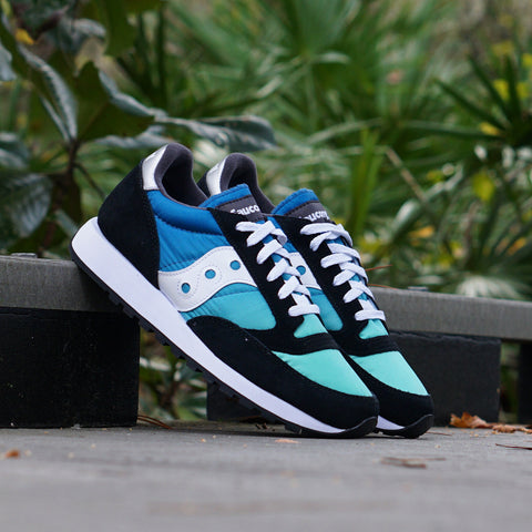 Adidas Originals Continental 80s Aditech