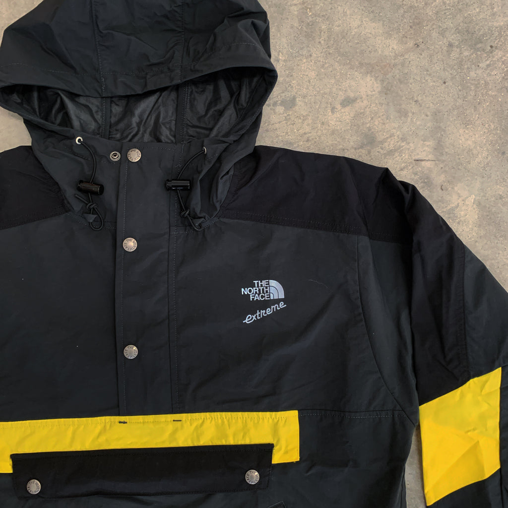 The North Face 90s Extreme Wind Anorak