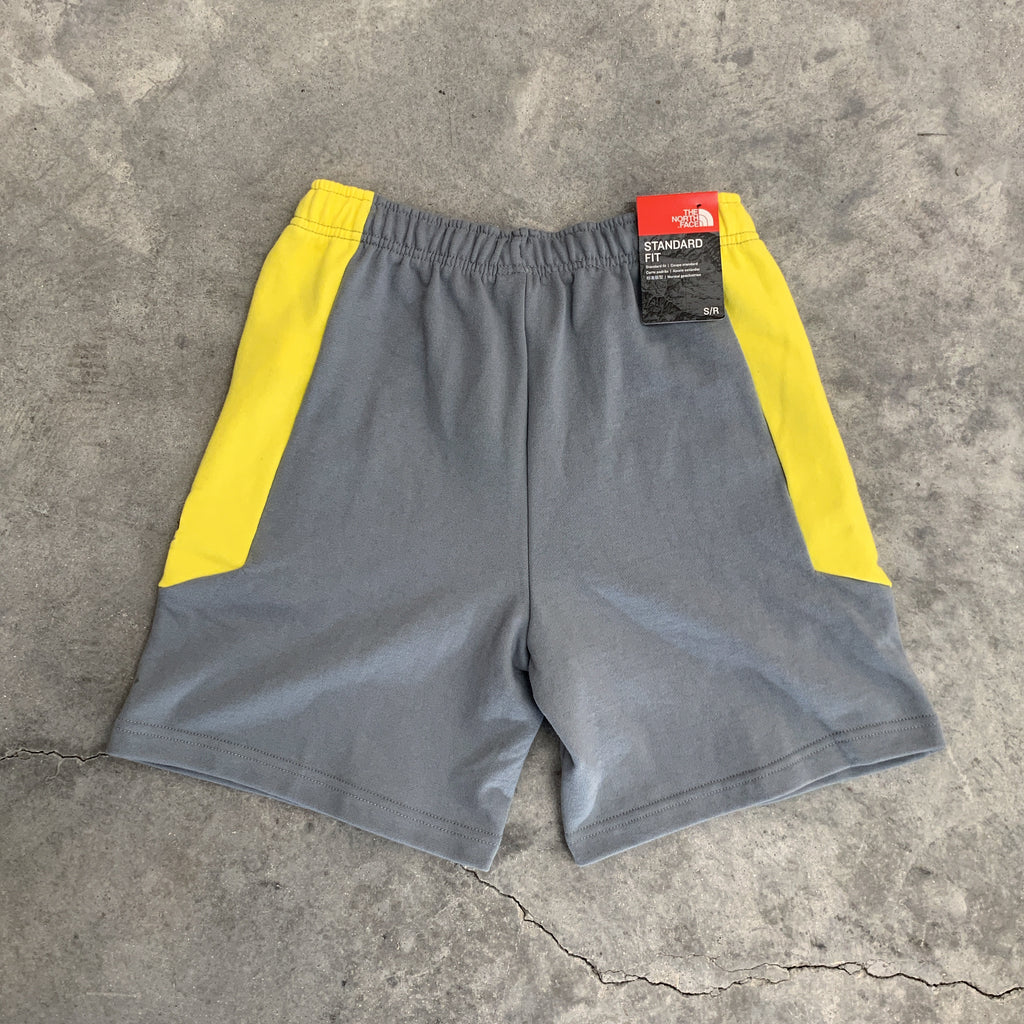 The North Face 90s Extreme Block Short