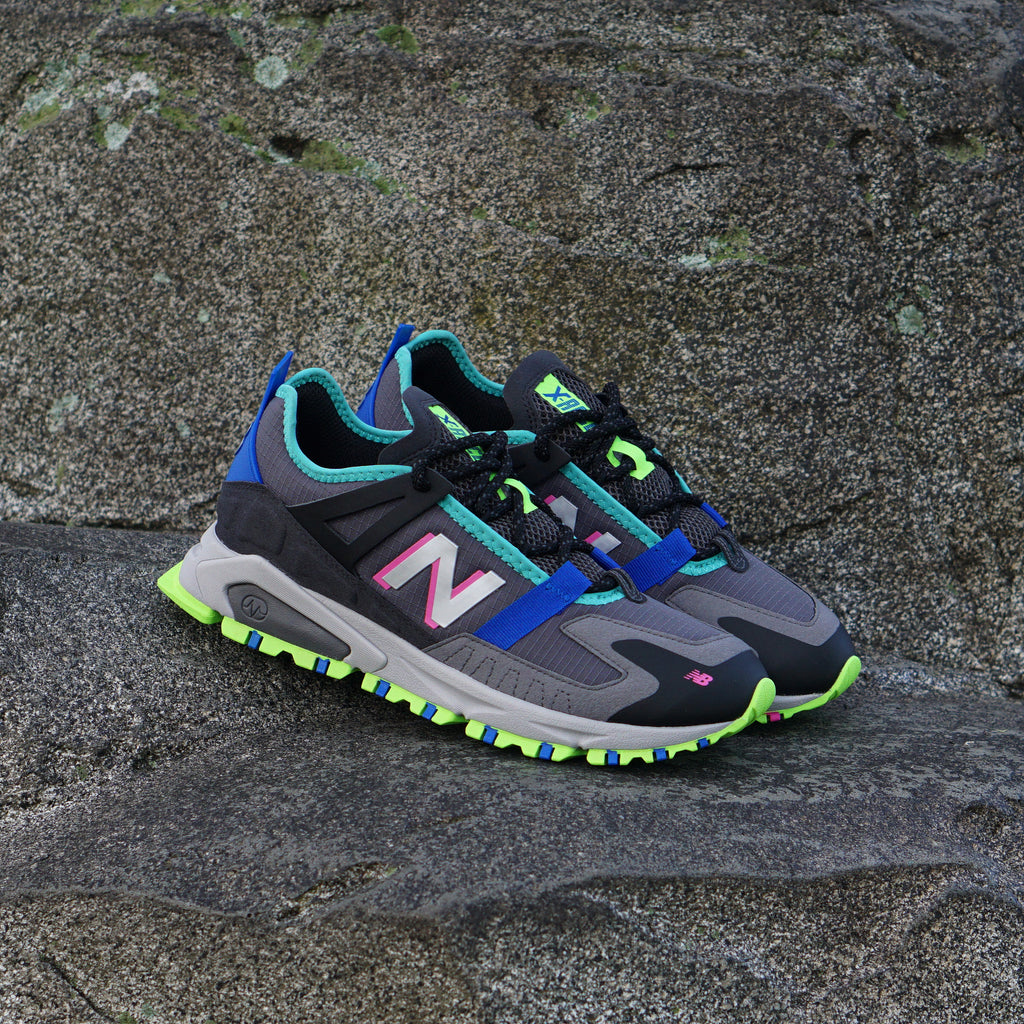 New Balance X-Racer All Terrain Trail