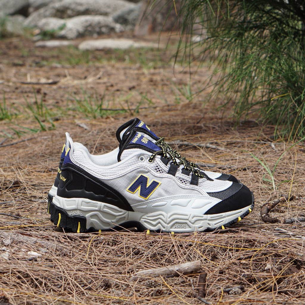 New Balance 801 Trail OG