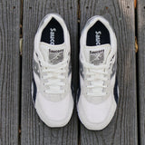 Saucony Originals  Shadow 6000 OG
