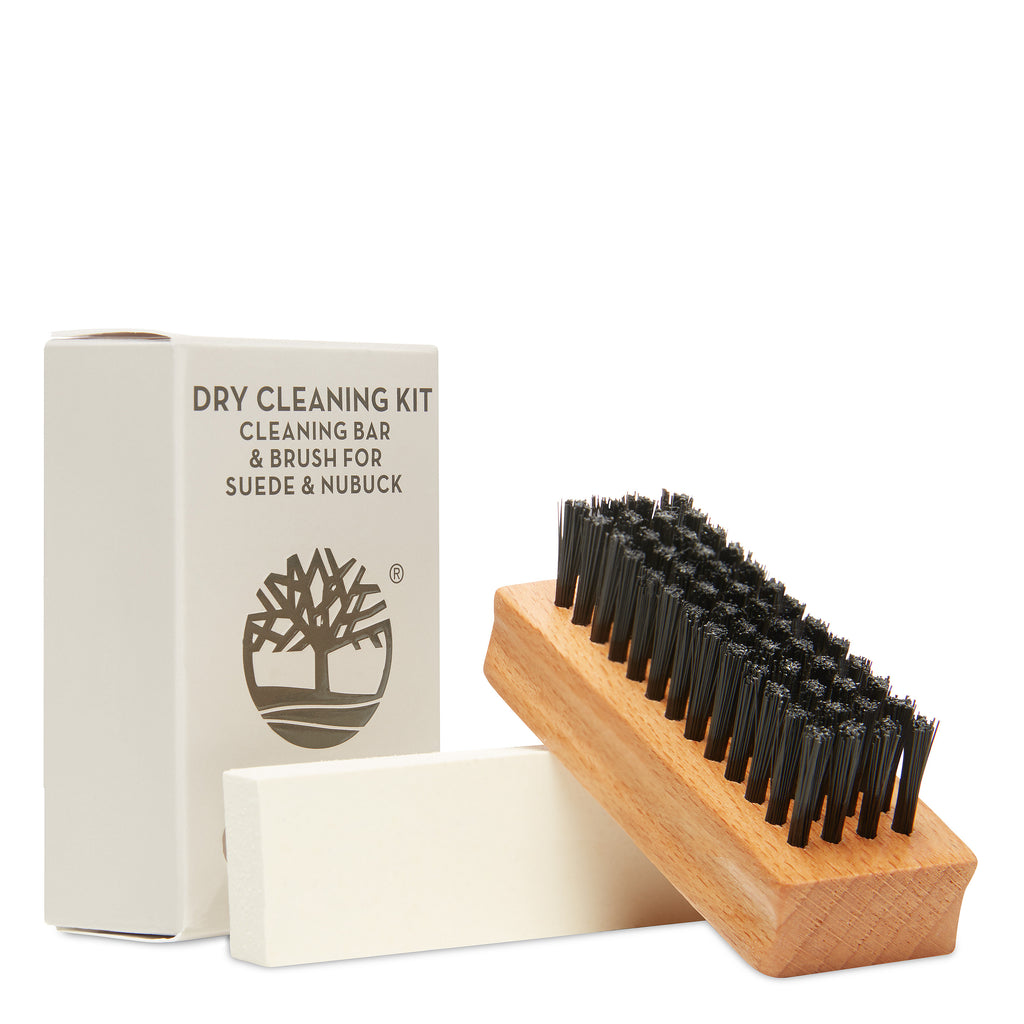 Timberland Dry Cleaning Kit