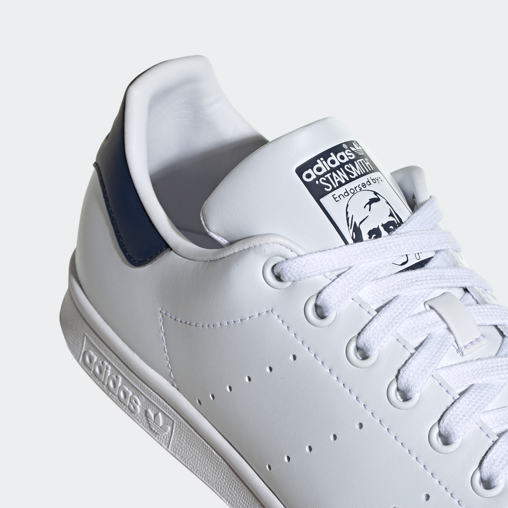 "Adidas Originals Stan Smith ""Prime Green"""