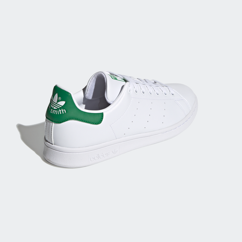 "Adidas Originals Stan Smith OG ""Prime Green"""