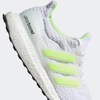 Adidas Ultraboost 5.0 DNA