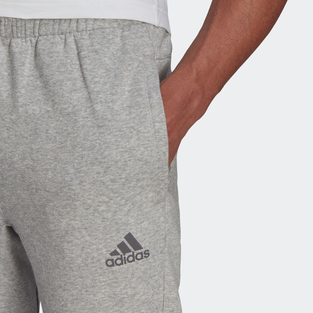 Adidas M Street Fleece Pants