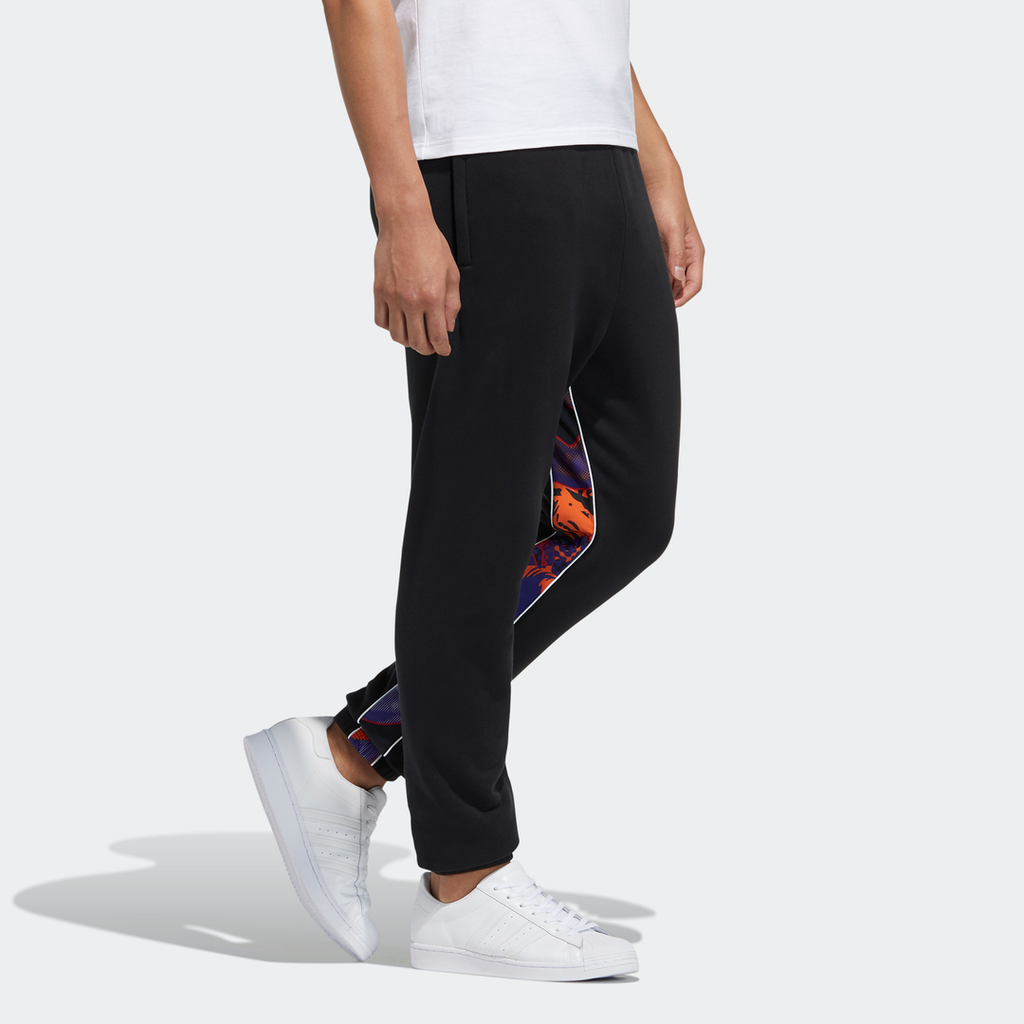 Adidas Originals CNY Lunar New Year Sweat Pant