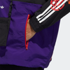 Adidas Originals CNY Lunar New Year Windbreaker
