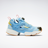 Billionaire Boys Club X Reebok Instapump Fury Boost