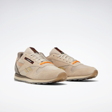 Hot Ones X Reebok Classic Leather Scoville