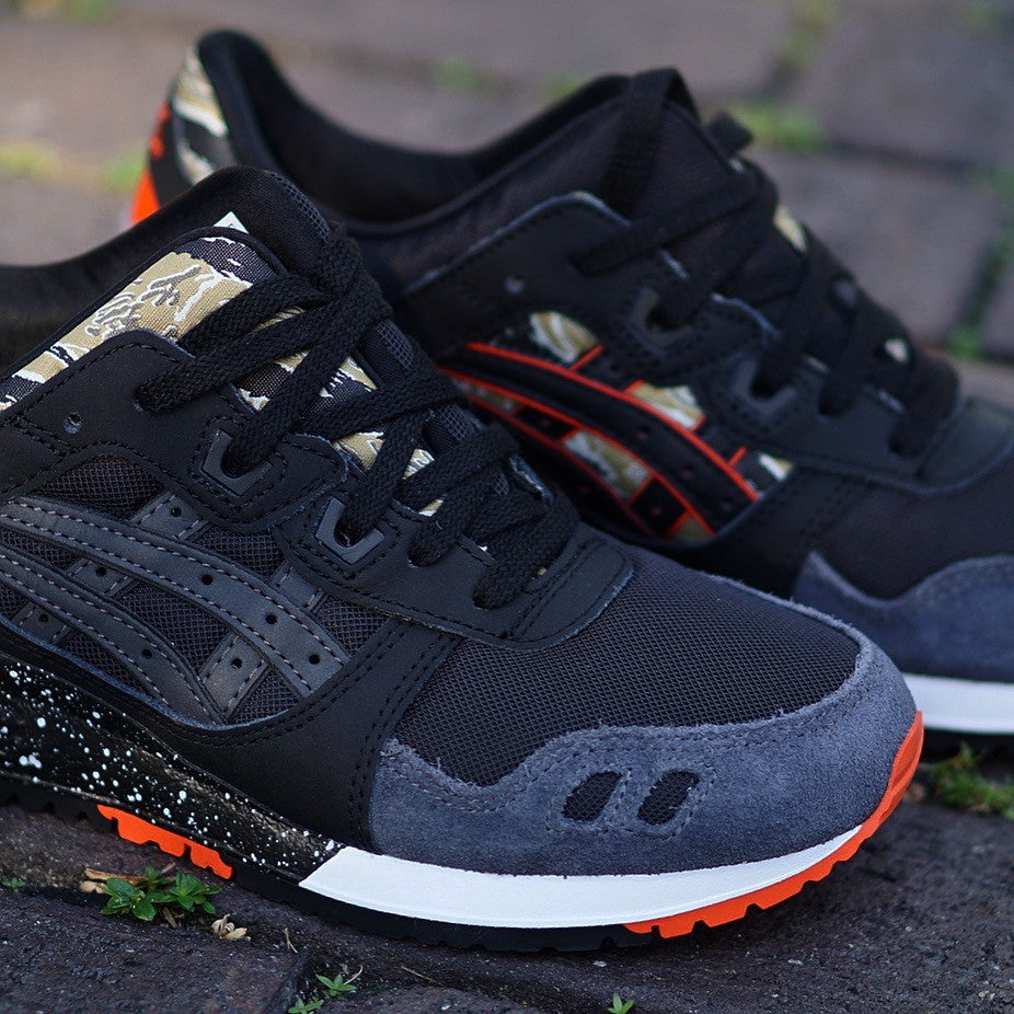 asics gel lyte 3 tiger