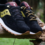 Saucony Shadow Original