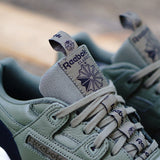 Reebok Workout Plus IT