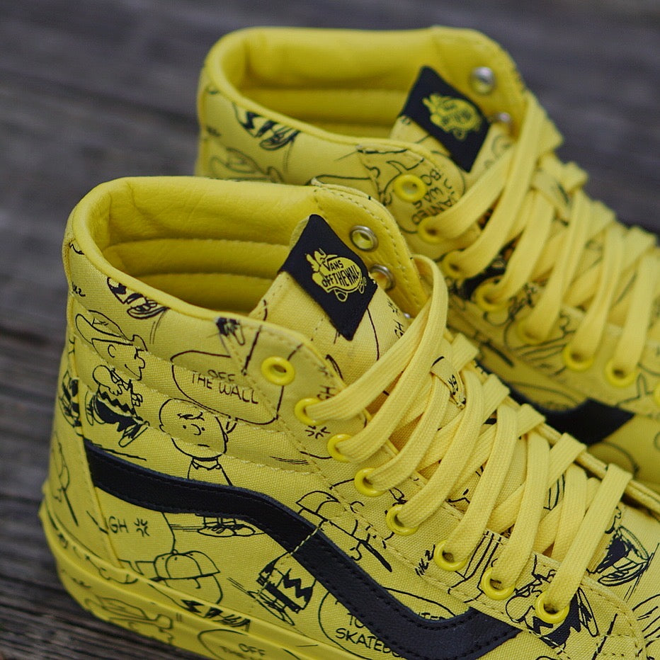 4b7b90b14cd1 Buy 2 OFF ANY vans peanuts sk8 hi reissue CASE AND GET 70% OFF!