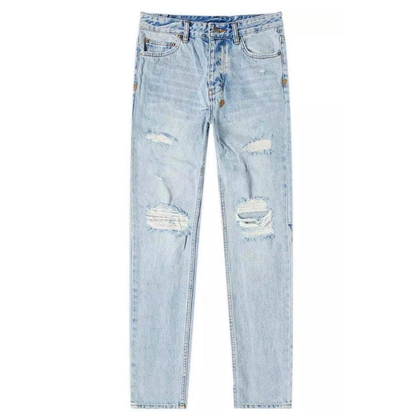 Ksubi Chitch Underrated Denim